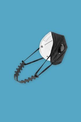 Fülpánt átalakító fejpántra - 1 db