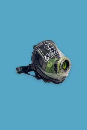 BLS 5150 Olasz teljesálarc - Teljesálarc - 1 db - OneSize