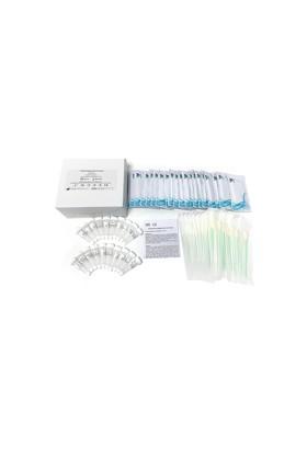 Well Biotech SARS-CoV-2 készlet - SARS-CoV-2 teszt - 20 darab - Antigén (Ag) Nyál