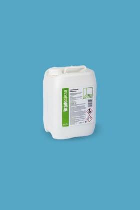 Bradoclean felületfertőtlenítő koncentrátum 5 L - 5 L