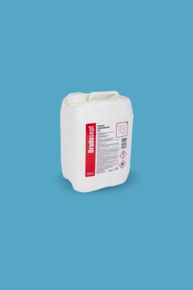 Bradosept alkoholos felületfertőtlenítő szer - Felületfertőtlenítő - 5 L