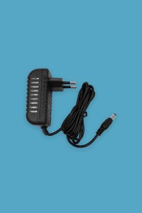 Adapter Elysium kézfertőtlenítő adagolóhoz - 6V