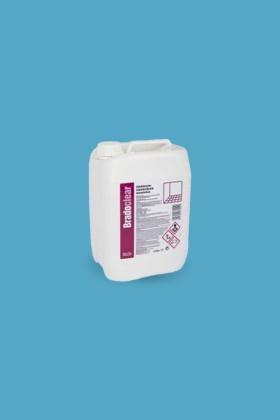 Bradoclear aldehidmentes felületfertőtlenítő koncentrátum 5 L - 5 L