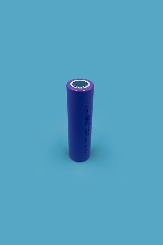 Elysium fali lázmérő - Fali lázmérő - Fehér állvánnyal - 1 db - Fehér